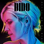 Dido - Still on My Mind + [FLAC]