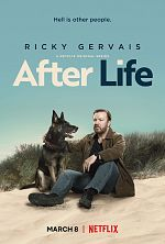 After Life - Saison 01 VOSTFR