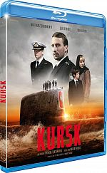 Kursk - MULTI FULL BLURAY
