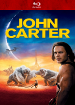 John Carter - MULTi BluRay 1080p x265