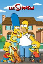 Les Simpson - Saison 28 FRENCH