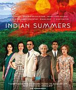 Indian Summers - Saison 02 FRENCH