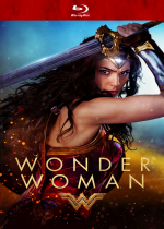 Wonder Woman - MULTi BluRay 1080p x265