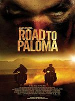 Road To Paloma - VOSTFR HDLight 1080p