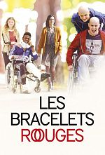 Les Bracelets rouges - Saison 02 FRENCH