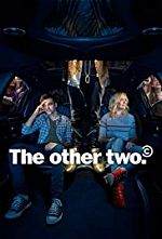 The Other Two - Saison 01 VOSTFR