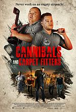 Cannibals and Carpet Fitters - VOSTFR