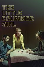 The Little Drummer Girl - Saison 01 FRENCH 1080p