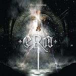 Era - Collection (9 albums)