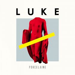 Luke-Porcelaine
