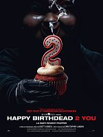 Happy Birthdead 2 You - FRENCH BDRip