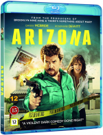 Arizona - MULTi BluRay 1080p