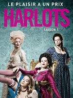 Harlots - Saison 01 FRENCH 1080p
