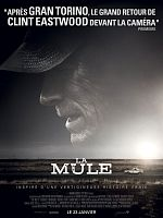 La Mule - FRENCH BDRip
