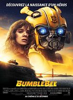 Bumblebee - FRENCH HDRip