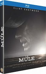 La Mule - MULTi BluRay 1080p