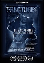 Fractures - FRENCH HDRip