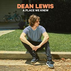Dean Lewis-A Place We Knew