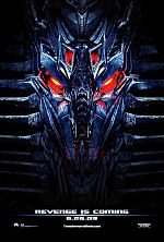 Transformers 2: la Revanche - MULTI HDLight 1080p