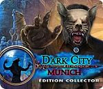 Dark City - Munich - PC