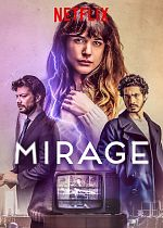 Mirage - FRENCH WEBRip