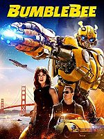 Bumblebee - TRUEFRENCH BDRip