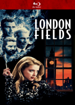 London Fields - MULTi BluRay 1080p x265