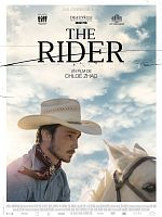 The Rider - TRUEFRENCH BDRip