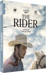 The Rider - MULTi (Avec TRUEFRENCH) BluRay 1080p