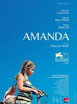 Amanda - FRENCH HDRip