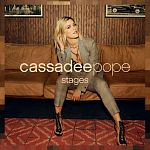 Cassadee Pope  - stages + [FLAC]