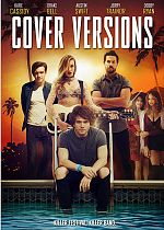 Cover Versions - TRUEFRENCH HDRiP