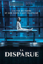 La disparue - FRENCH HDRip