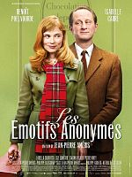Les Emotifs anonymes - FRENCH HDLight 1080p