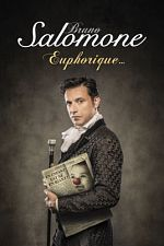 Spectacle - Bruno  Salomone Au Bataclan - FRENCH - 720p HDTV
