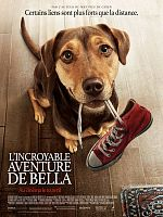 L'Incroyable aventure de Bella - MULTi BluRay 1080p x265