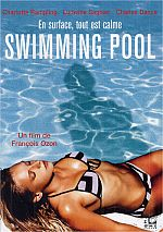 Swimming Pool - MULTI HDLight 1080p