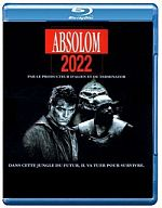 Absolom 2022 - MULTI VFF BluRay RemuX 1080p