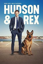 Hudson And Rex - Saison 01 FRENCH