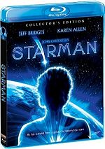Starman - TRUEFRENCH BDRiP 720p
