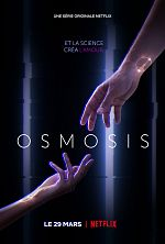 Osmosis - Saison 01 FRENCH