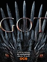 Game of Thrones - Saison 08 Episode 4 VO VF VOSTFR