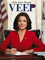 Veep - Saison 07 FRENCH 720p