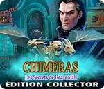 Chimeras - Les Secrets de Heavenfall
