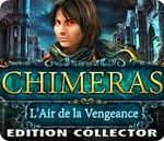 Chimeras - L'Air de la Vengeance