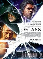 Glass - MULTi bluRay 1080p x265