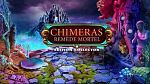 Chimeras - Remede Mortel