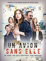 Un avion sans elle - Saison 01 FRENCH