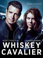 Whiskey Cavalier - Saison 01 FRENCH