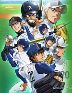 Ace Of Diamond - Saison 03 VOSTFR 720p
